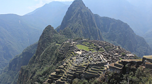 Highest Resolution Machu Picchu Picture - Smarter Every Day 66 - YouTube